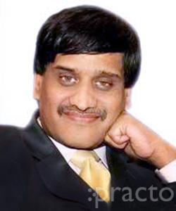 Dr. BG Muralidhara - Cardiologist