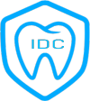 Dr Bhagat's Ideal Dental Clinic
