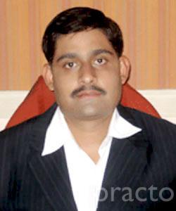 Dr. Bhairav Bhimrao Tawshikar Kulkarni - Ayurveda