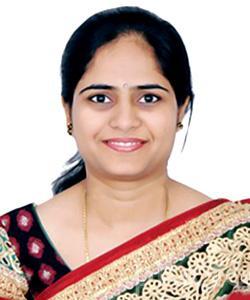 Dr. Bhanu BT - Gynecologist/Obstetrician