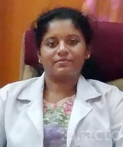 bhanumathi justice