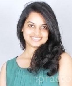 Dr. Bharti K Patel - Dermatologist