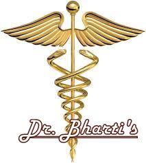 Dr. Bharti Multi Specialty Clinic