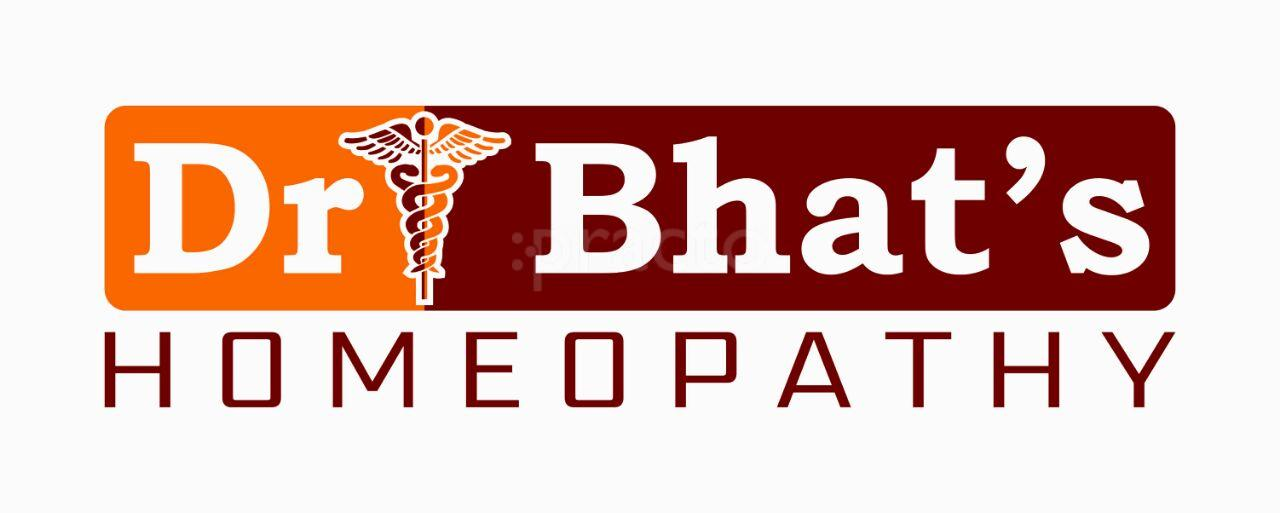 Dr. Bhat's Homeopathy