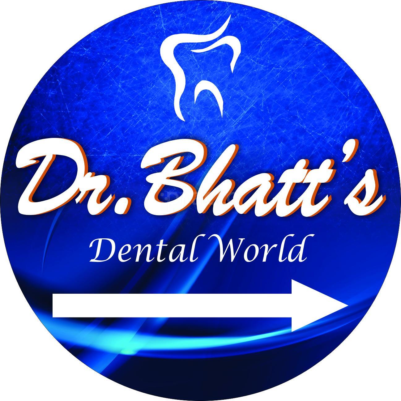 Dr. Bhatt's Dental World