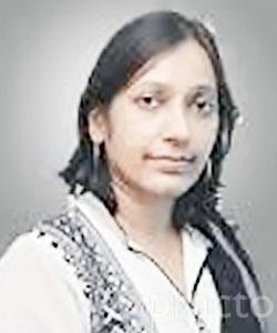 Dr. Bhavana Mangal - Gynecologist/Obstetrician