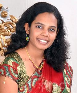 Dr. Bhavana Patil - Dentist