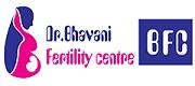 Dr. Bhavani's  Fertility Centre