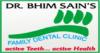 Dr. Bhim Sain's Family Dental Clinic