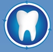 Dr Bhowal's Dental And Implant Clinic