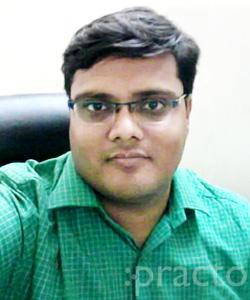 Dr. Bhushan Mhetre - Psychiatrist