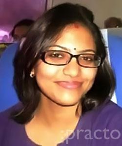 Dr. Bidisha Roy Choudhury - Gynecologist/Obstetrician
