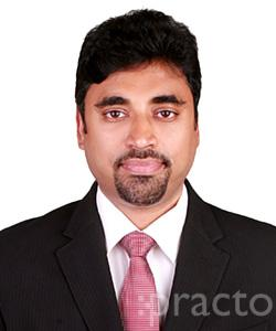 Dr. Bijoy Methil - Plastic Surgeon