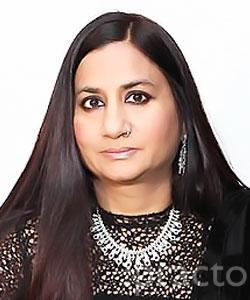 Dr. Bindu Malhotra Suri - Gynecologist/Obstetrician