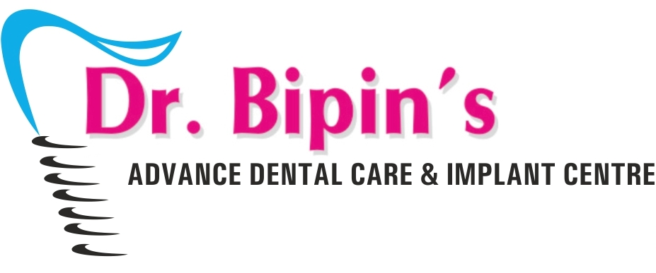 Dr. Bipin's Advance Dental Care & Implant Centre