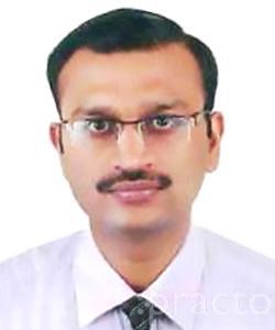 Dr. Bir Singh Yadav - Pediatrician