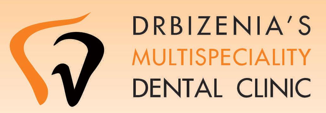 Dr. Bizenia's Multispeciality Dental Clinic