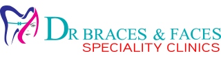 Dr Braces and Faces Speciality Clinics