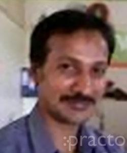 Dr. Byresh Appaiah - Ayurveda