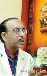 Dr. C.H. Umesh Chandra - Cardiologist