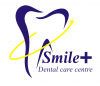 Dr.carona's Smile+, Dental Care Centre