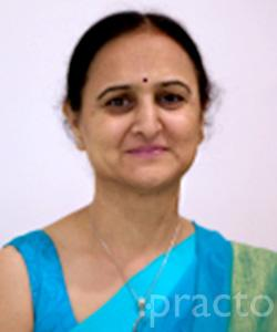 Dr. Chandan Kachru - Gynecologist/Obstetrician