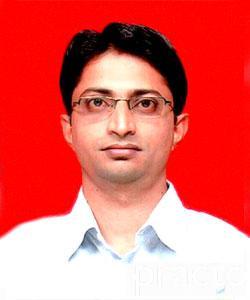 Dr. Chandan P Karkare - Homeopath