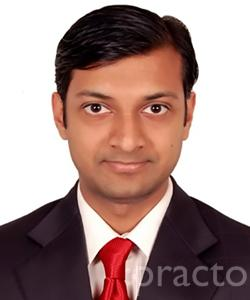 Dr. Chander Mohan Mittal - Cardiologist