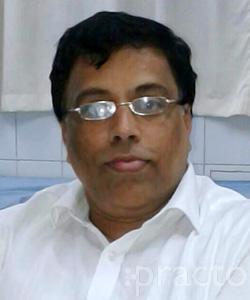 Dr. Chandrashekara Aithal - Cosmetologist