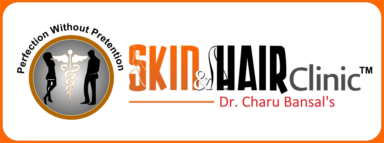 Dr. Charu Bansal's Skin & Hair Clinic