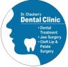 Dr. Chauhan's Dental Clinic