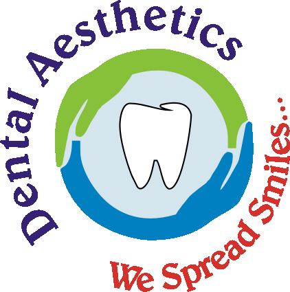 Dr. Chen's Dental Clinic