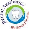 Dr. Chen's Dental Clinic