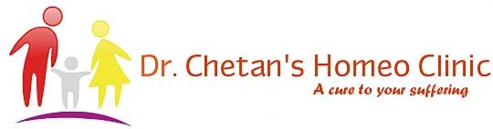 Dr. Chetan's Homeo Clinics