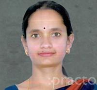 Dr. Chethan K Nelivigi - Gynecologist/Obstetrician