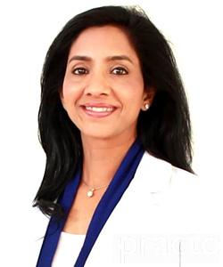 Dr. Chhavi Mehra - General Physician