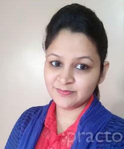 Dr. Chitra Agarwal - Dentist