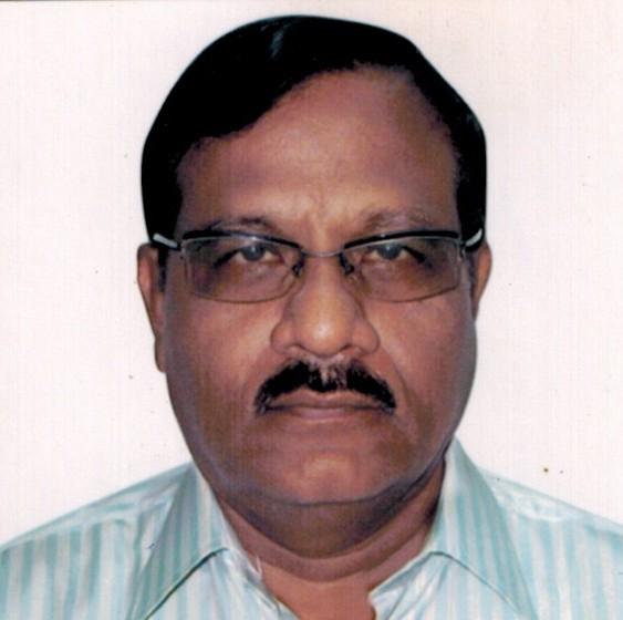 Dr. D Arvind Kumar - Internal Medicine
