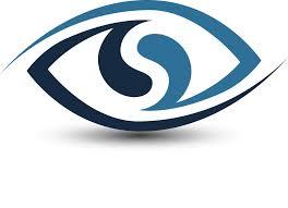 Dr D.B. Chandra Memorial Eye Centre
