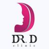 Dr D Clinic
