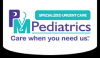 Dr D P Agrawal's Paediatric Clinic