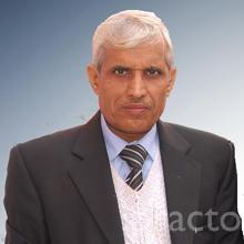 Dr. D S Rathi - Ayurveda