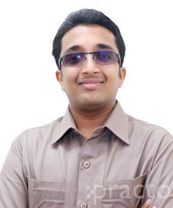 Dr. D Srikrishna - Ayurveda