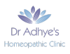 Dr. Adhye's Homeopathic Clinic