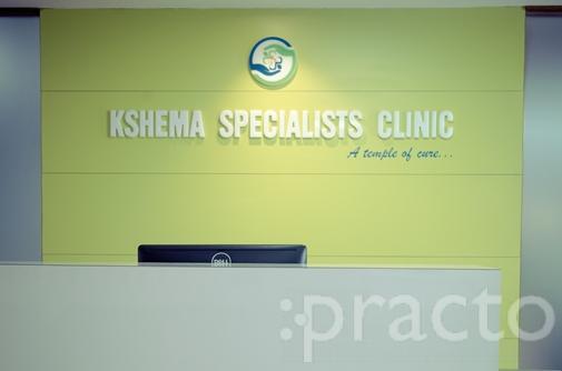 Dr. D. V. Gowda - Dentist