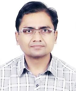 Dr. Dakshesh R. Shah - Plastic Surgeon