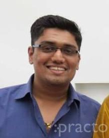 Dr. Danesh Nair - Dentist