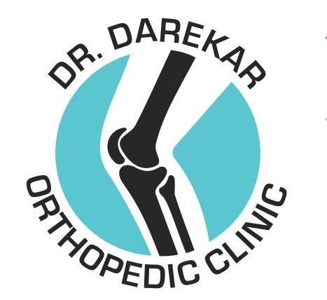 Dr. Darekar Clinic