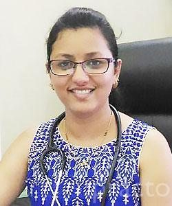 Dr. Darshana R. Malsure - Ayurveda