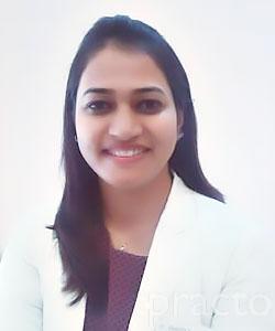 Dr. Deepa - Dermatologist